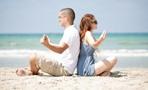 Cómo superar mi ruptura de pareja