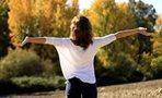 5º Paso: Afrontar la depresión