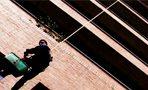 1º Paso: Entender y solucionar la Acrofobia -Accede GRATIS-