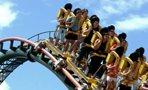 6º Paso: Afronto situaciones de acrofobia o fobia a la altura