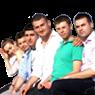 Ayuda Psicológica Comunitaria-gratuita
