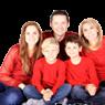 Convivencia hijos durante el coronavirus