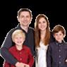 Problemas hijos- 1º paso gratis