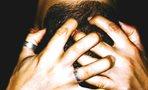 1º Paso: Entender y solucionar el pánico