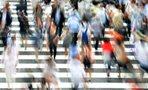 3º Paso: El método para solucionar los ataques de pánico