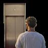 Claustrofobia-1º paso gratis