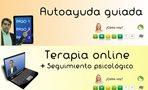 Psicólogos online Semáforo autocoaching