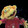 Música y karaoke para niños-gratis