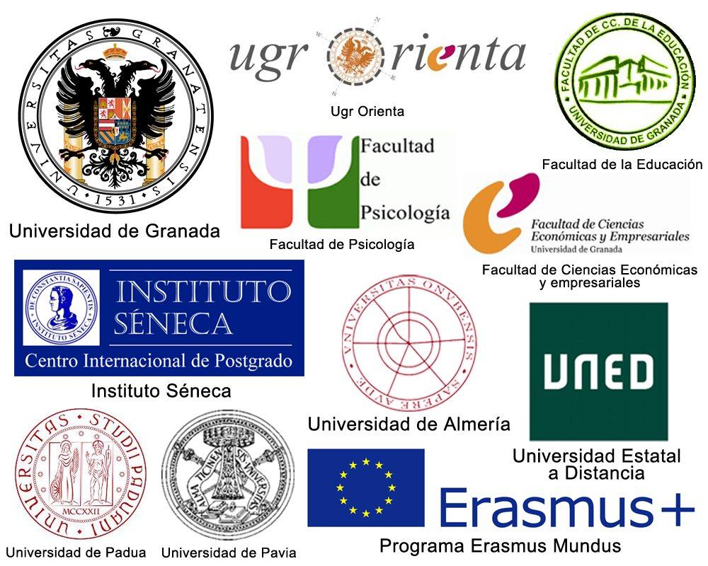 cristóbal rozúa colaboración universidades